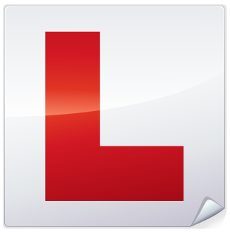 Ladderbanks Driving School